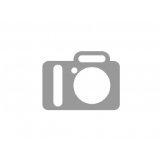 Mitsubishi šilumos siurblys SRK/SRC35ZSX-S 3,5/4,3kW