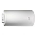 Elektrinis vandens šildytuvas Gorenje GBU 80 N, 80 l