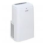 HTW mobilus kondicionierius PC-035P18 3,5kW