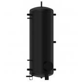Dražice NAD 750 v2 akumuliacinė talpa
