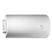Elektrinis vandens šildytuvas Gorenje GBU 200 N, 200 l