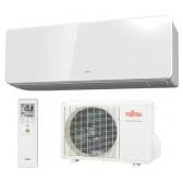 Fujitsu KGT ASYG12KGTA / AOYG12KGCA 3,4/4,0kW oro kondicionierius