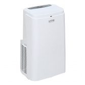 HTW mobilus kondicionierius PC-035P18WF 3,5kW