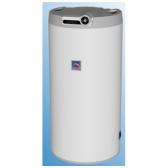 Netiesioginio šildymo vandens šildytuvas Dražice OKC NTR 250
