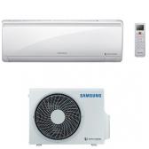 Samsung Maldives oro kondicionierius 3,5/3,50kW