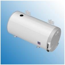 Elektrinis vandens šildytuvas Dražice OKCEV 160, 152 l