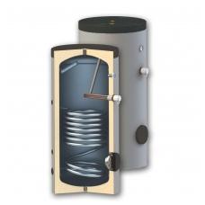 Kombinuotas vandens šildytuvas SunSystem SN 400