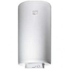 Kombinuotas vandens šildytuvas Gorenje GBK 120, 120 l