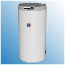 Netiesioginio šildymo vandens šildytuvas Dražice OKC NTR/HV 160