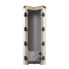 Reflex HF 1500 akumuliacinė talpa