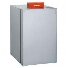 Viessmann Vitocal 300-G šilumos siurblys 10,4kW