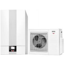 Wolf šilumos siurblys BWL-1S-05 5,2 kW