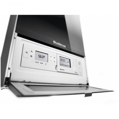 Buderus Logamax Plus GB172i 35 dujinis kondensacinis katilas 2