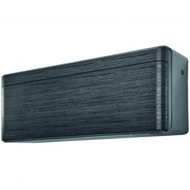 Daikin šilumos siurblys Stylish FTXA-A 5,3/6,5kW 3