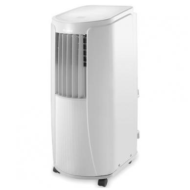 Gree Shiny mobilus oro kondicionierius 2,9kW 2