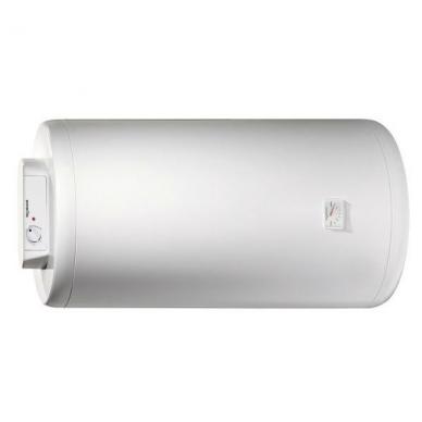 Elektrinis vandens šildytuvas Gorenje GBU 120 N, 120 l