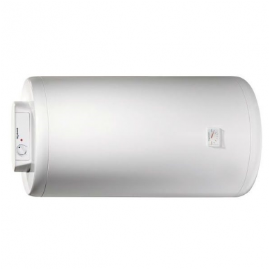 Elektrinis vandens šildytuvas Gorenje GBU 150 N, 150 l