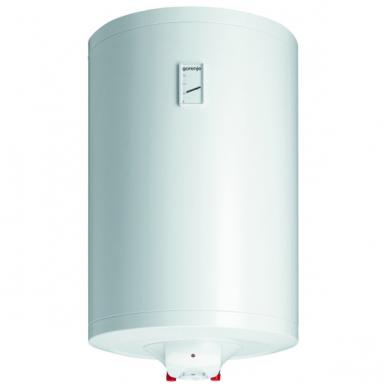 Elektrinis vandens šildytuvas Gorenje TGR 120, 116,4 l