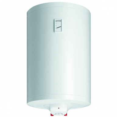 Elektrinis vandens šildytuvas Gorenje TGR 100, 96,1 l