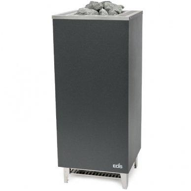 EOS CUBO PLUS 10,5 kW elektrinė krosnelė pirčiai