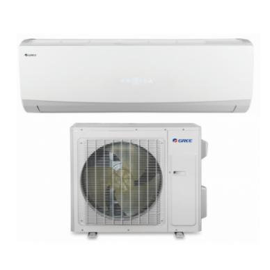 Gree Lomo Eco inverter 6,45/7,0 kW oro kondicionierius