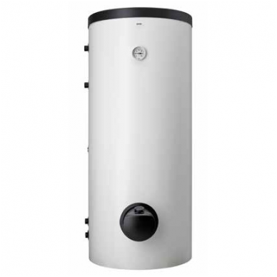 Elektrinis vandens šildytuvas Gorenje VLG 300, 300 l