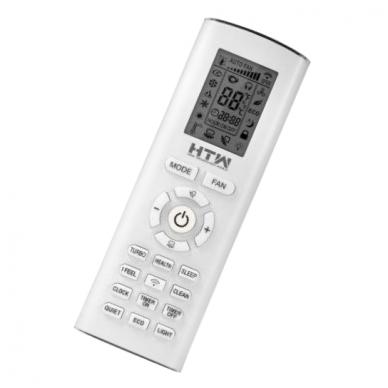 HTW oro kondicionierius IX90SR32 5,27/5,50kW 2
