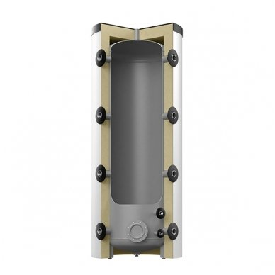 Reflex HF 500 akumuliacinė talpa