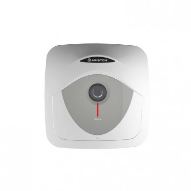 ARISTON ANDRIS R 30L elektrinis vandens šildytuvas
