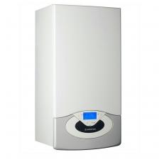 Ariston Genus Premium Evo 30 dujinis kondensacinis katilas