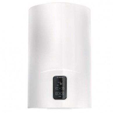 ARISTON LYDOS PLUS 50L vandens šildytuvas