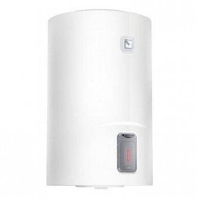 ARISTON LYDOS R 80L vandens šildytuvas 2