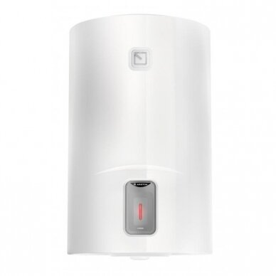 ARISTON LYDOS R 100L vandens šildytuvas