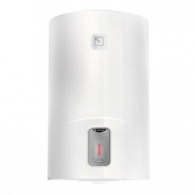 ARISTON LYDOS R 80L vandens šildytuvas