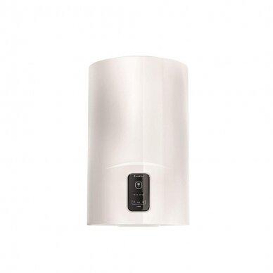 ARISTON LYDOS WIFI 100L vandens šildytuvas 3