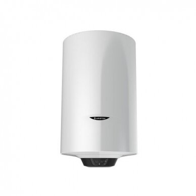 ARISTON PRO1 ECO 150L vandens šildytuvas