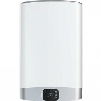 ARISTON VELIS EVO 50 vandens šildytuvas (su pasirinkimais)