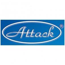 attack logo-1