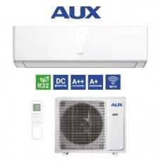 AUX HALO AUX-12HA sieninis oro kondicionierius