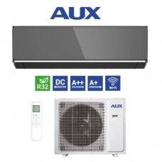 AUX HALO DELUXE AUX-09HE sieninis oro kondicionierius
