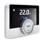 BAXI MAGO WIFI GTW 17 (Platinum katilams)