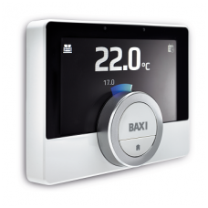 BAXI MAGO WIFI GTW 16 termostatas (Duo Tec compact katilams ON/OF)
