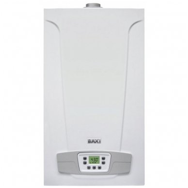 Baxi ECO5 COMPACT+ 24 dujinis katilas