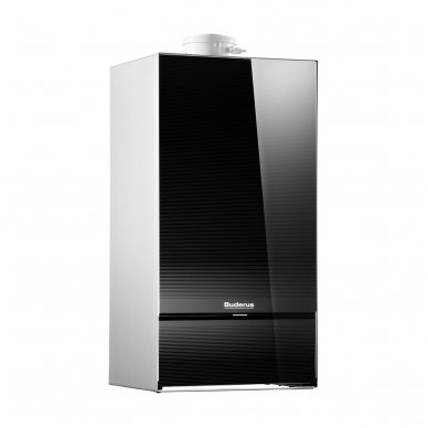 Buderus Logamax Plus GB172i-20K dujinis kondensacinis katilas