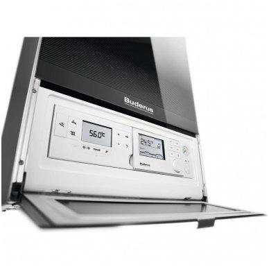 Buderus Logamax Plus GB172i-20K dujinis kondensacinis katilas 2