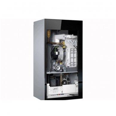 Buderus Logamax Plus GB172i 14 K dujinis kondensacinis katilas 3