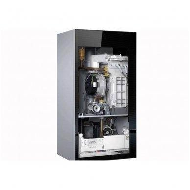Buderus Logamax Plus GB172i 14 dujinis kondensacinis katilas 3