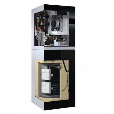 Buderus Logamax plus GB192iT-15/100S 15kW dujinis kondensacinis katilas 3