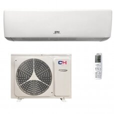COOPER&HUNTER VITAL INVERTER CH-S12FTXF-NG oro kondicionierius / šilumos siurblys oras-oras