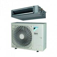DAIKIN FDA125A RZAG125NY1 SPLIT ortakinis oro kondicionierius